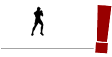 2out logo